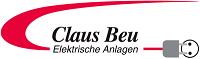 Claus Beu Elektro Installationen